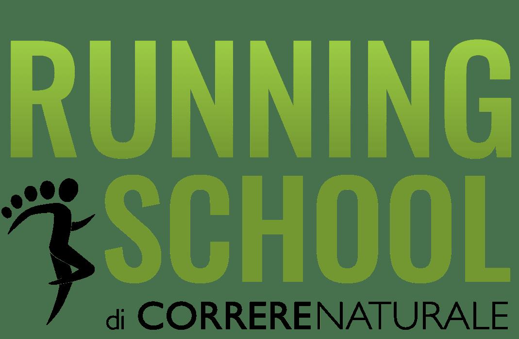 Running School